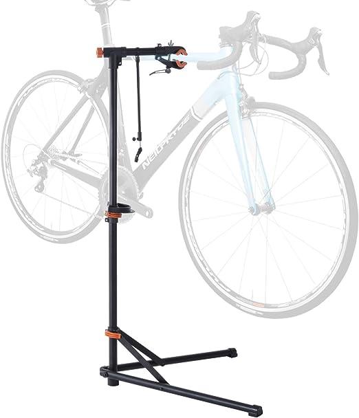 generic45858 – Soporte de reparación para bicicleta R ajustable ...
