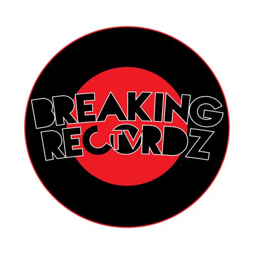 breaking-recordz-tv