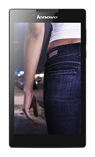 Buy lenovo tab 2 a7 30 tablet 7 inch 16gb wi fi3gvoice calling lenovo tab 2 a7 30 tablet 7 inch 16gb wi fi fandeluxe Gallery