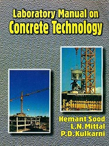 concrete technology lab manual open source user manual u2022 rh dramatic varieties com concrete technology lab manual jntuh concrete technology lab manual jntuh