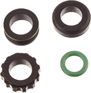 Fuel Injector Seal Kit GB Remanufacturing 8-032