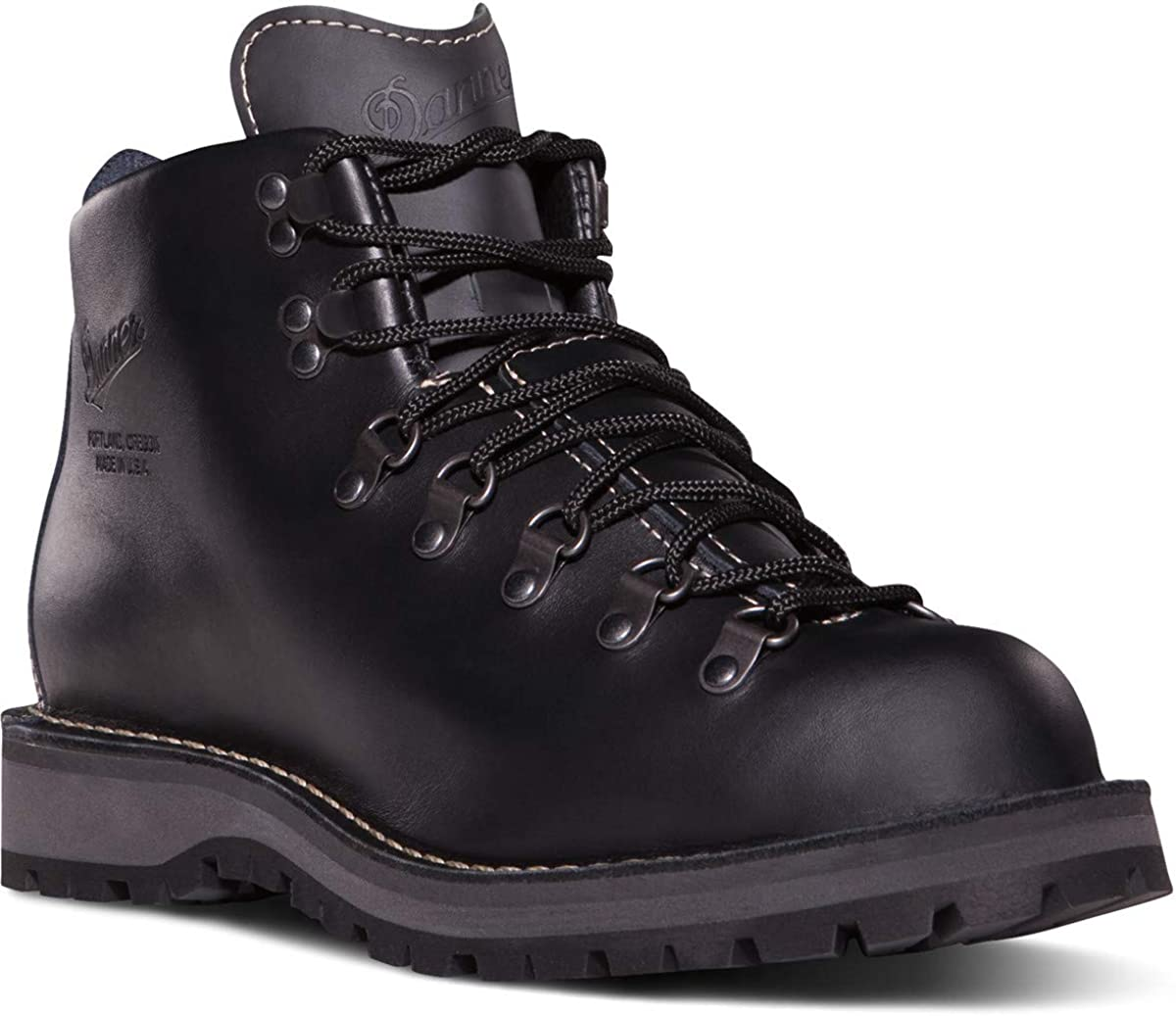 "Danner Men's Mountain Light II 5"" Gore-Tex Hiking Boot"