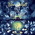 Out of the Wild Night | Blue Balliett