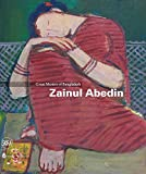 Zainul Abedin