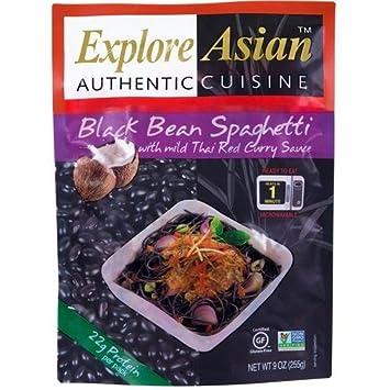 asian-gourmet-authentic-black-bean-sauce