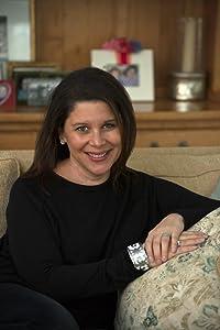 Lynda Cohen Loigman