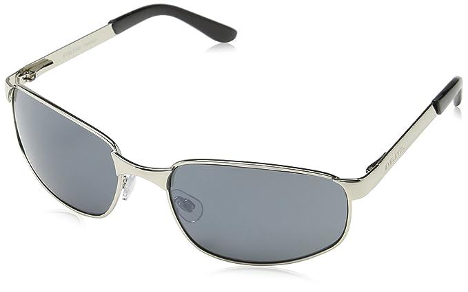 Eyelevel Herren Sonnenbrille Toronto, Grau (Gun/Grey), 60