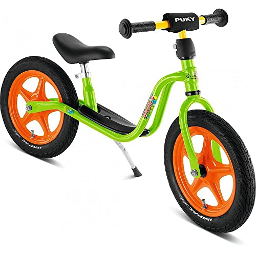 Puky LR 1L Roue d'apprentissage enfants Cylindre de roue