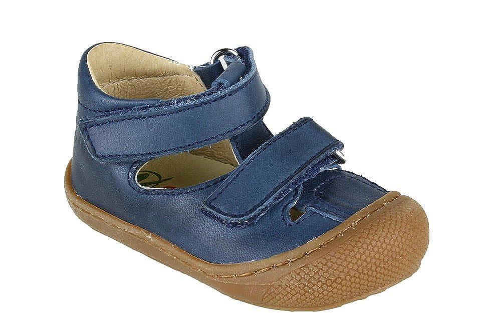 Naturino Baby Jungen 3996 Sneaker FAL001201087201