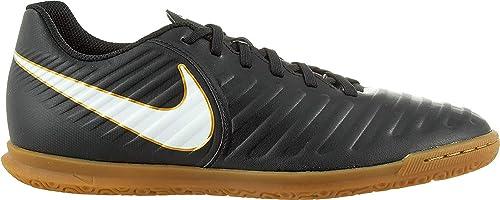 Nike Tiempox Rio IV (IC) - Zapatillas de fútbol para Hombre 49f9becfefb62