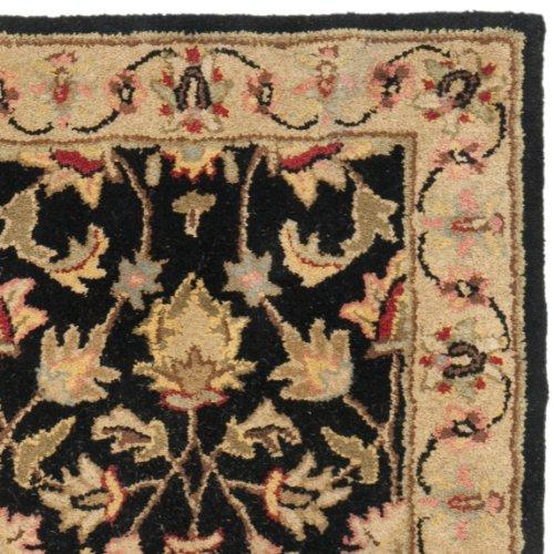 Buy runner wool rug 2 3 x 6