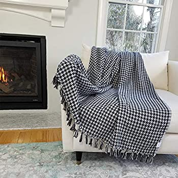 Turkish Sofa or chair Throw 135 x 135 chenille cotton polyester Made in Turkey.
