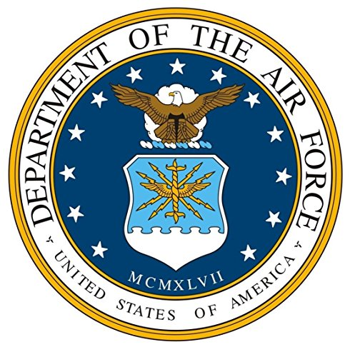 1-set-unequaled-popular-united-states-department-of-the-air-force-stickers-sign-car-decals-outdoor-w