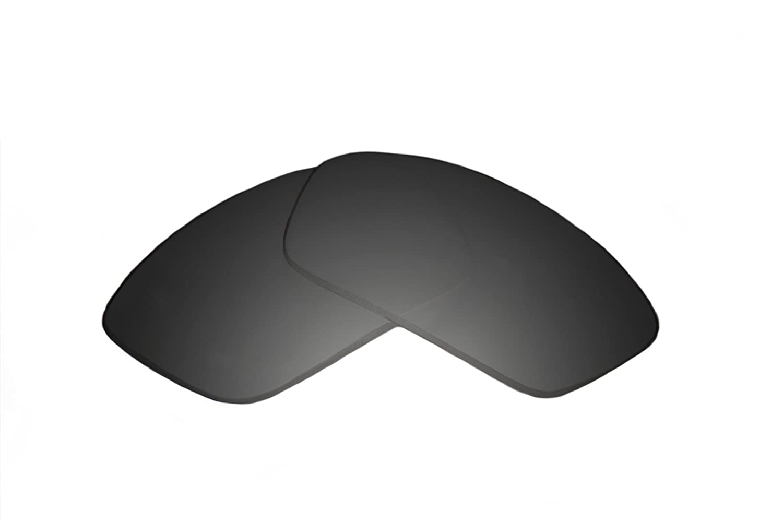 SFX Replacement Sunglass Lenses fits Julbo Dolgan 56mm Wide