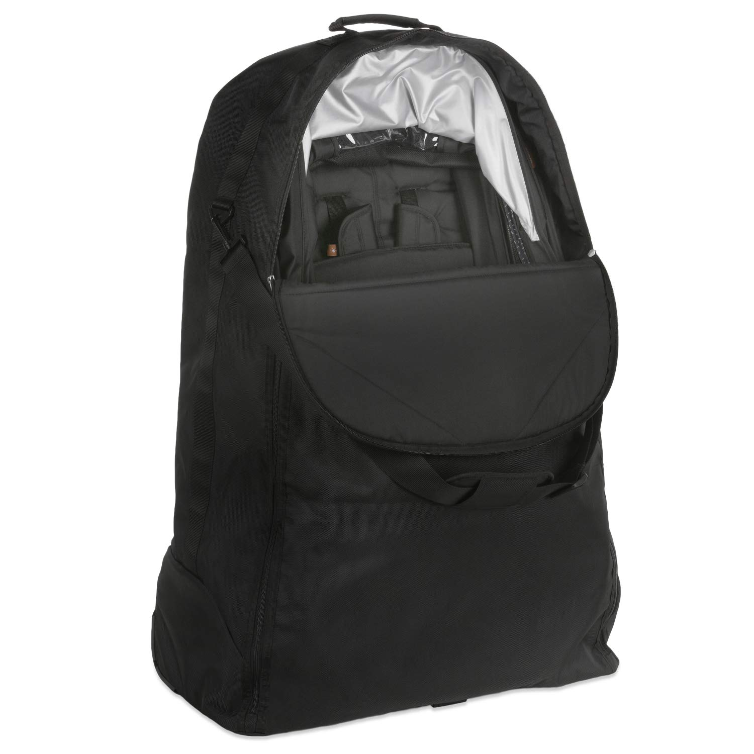 Diono Quantum Stroller Bag by Diono (Image #2)