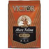 VICTOR Classic - Mers Feline, Dry Cat Food