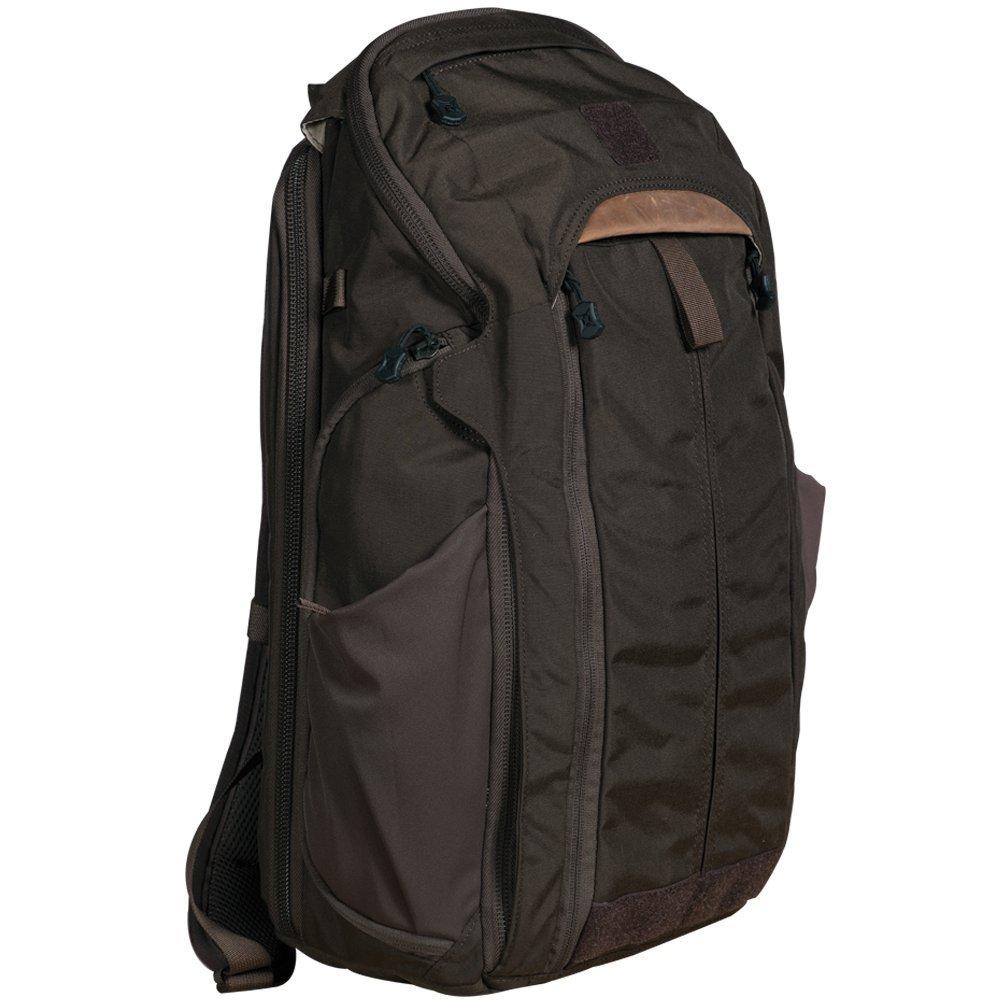 Vertx EDC Gamut 18 Hour Backpack Bag (Bracken)