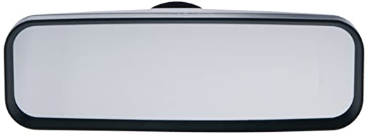 61 opinioni per Hr Imotion Specchio (Specchio Angolo Morto, Kind osservazione, Sedile posteriore