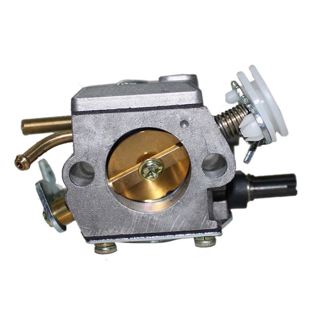 New Carburetor for Husqvarna Chainsaw 362 365 371 372 Carb by Amhousejoy FUDING MAIDUN VEHICLE PARTS