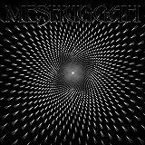 Meshuggah (Grey Colored Vinyl)