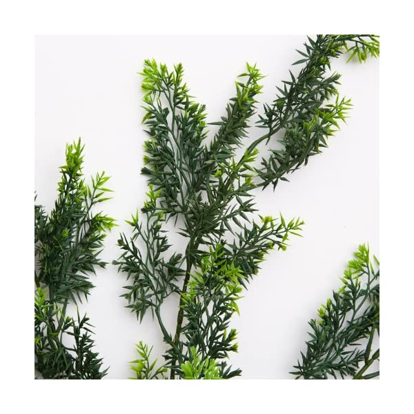Artificial-Asparagus-Fern-Outdoor-Rated