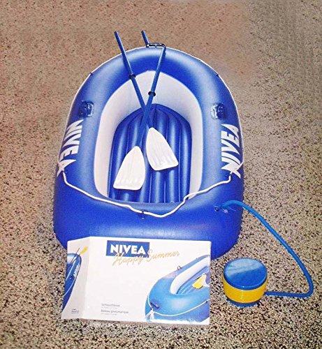 qxj doble Barcos hinchable (PVC, grosor de Toy Barcos en el agua ...