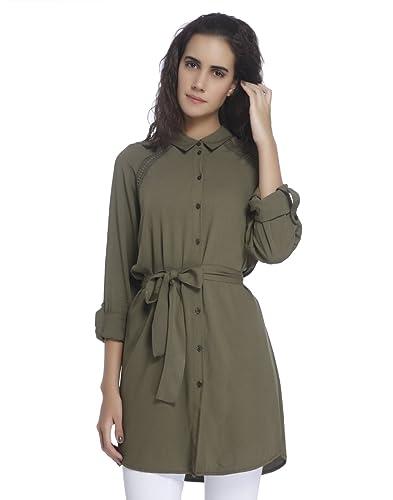 Vero Moda Blusa para Mujer