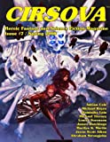 img - for Cirsova #7: Heroic Fantasy and Science Fiction Magazine (Volume 7) book / textbook / text book