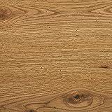Stone & Beam Parson 6-Drawer Wood Bedroom