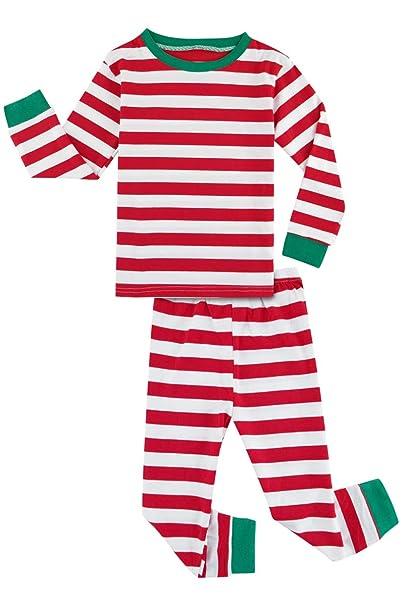 Mombebe Pijamas Niño Calabaza Infantil Inverno Ropa Set: Amazon.es: Ropa y accesorios