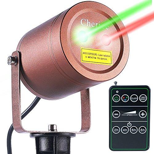 8000 mw laser - 4