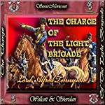 The Charge of the Light Brigade | Alfred Tennyson