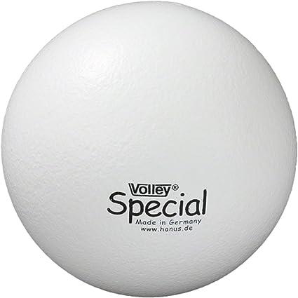 Balón Volley Ball, Soft Ball, espuma Juego con piel de elefante ...