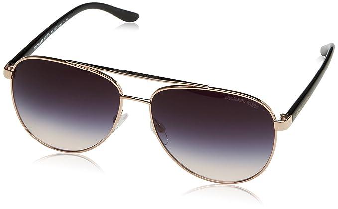 Buy Michael Kors Michael Kors HVAR MK5007 Sunglasses 109936