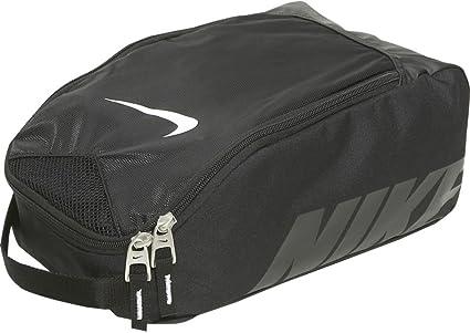 Nike Team Training Shoe Bag: Amazon.ca