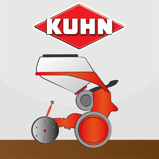 kuhn-preciseed-precision-seeding