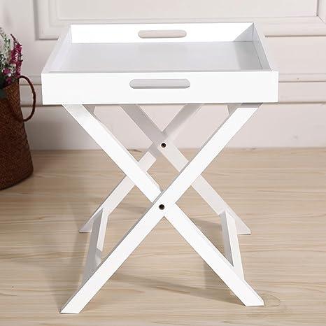 Tavoli e tavolini Tavolini da caffè Tavolo pieghevole tavolino ...