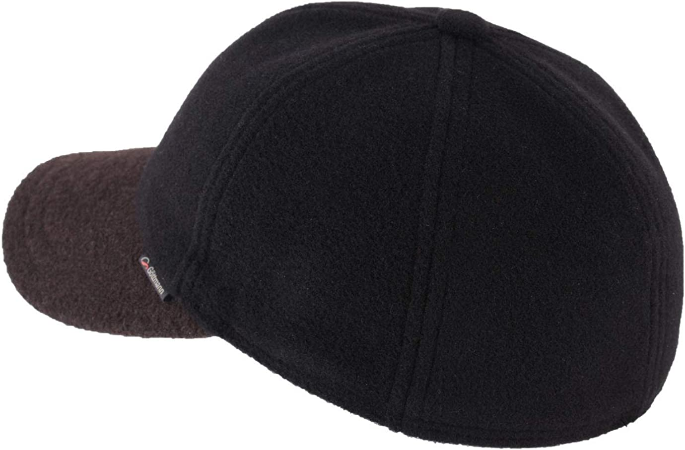 Gottmann Mens Polo-K-2 Baseball Cap