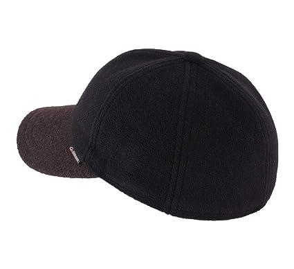 Gottmann - Gorras de béisbol Hombre Polo-K-2: Amazon.es: Ropa y accesorios