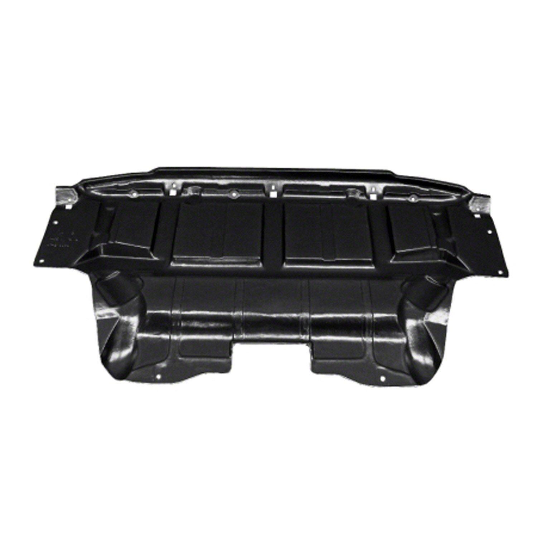 ZM Engine Oil Level Indicator Dip Stick for 02-09 Land Rover Range Rover LQM500040