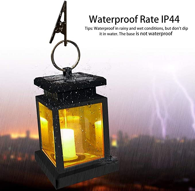 Automatic Opening and Closing,Lone Smiling Jack O Lantern On Old Wooden Porch in The Moon,Windproof 10 Ribs Rainproof Ladies RLDSESS Lantern Outdoor Umbrella 42 Inches Men