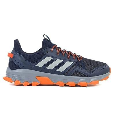 adidas Rockadia Trail EE9557 Farbe: Dunkelblau Größe