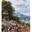 Jan Brueghel and the Senses of Scale (Penn State Romance Studies)