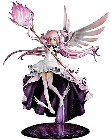 Good Smile Puella Madoka Magica Ultimate PVC Figure