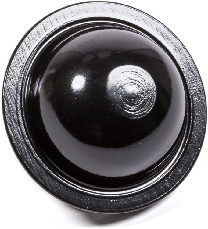 for OE Style HP Hub//Rotors Wilwood 270-12403 Replacement Dust Cap