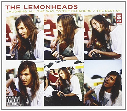The Lemonheads - Greatest Hits of the 90