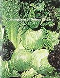 Compendium of Lettuce Diseases (Disease Compendium Series) (Disease Compendium Series.)
