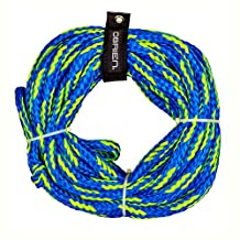 OBrien 4-Person Floating Tube Rope