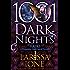 Hades: A Demonica Underworld Novella (1001 Dark Nights)