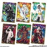 Fate/Grand Order Wafer 7 20Pack BOX